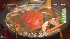(美食)紅蟳薑母鴨(十一月底前勿刪)