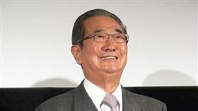 石原慎太郎小說《天才》 登上日本年度暢銷書榜首 中央社