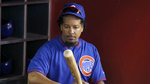 Manny Ramirez,曼尼(ap)