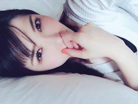 沖田杏梨,AV女星,女優,日本 圖/翻攝自臉書