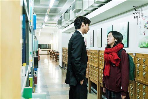 鬼怪,tvN,收視,孔劉,李棟旭,陸星材 圖/翻攝自도깨비粉絲專頁
