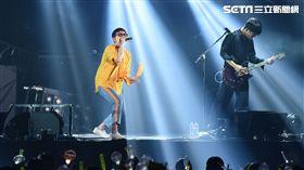 韓國搖滾樂團FTISLAND