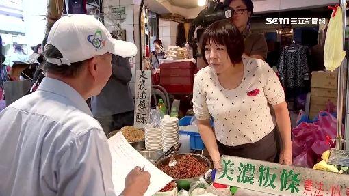 「日本把台灣當殖民地」 楊志良嗆核食輸台