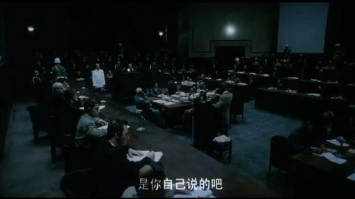大陸紀錄片《東京審判》 獲亞洲電視大獎youtube