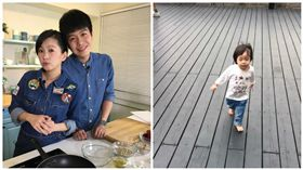 六月,李易,Star,Shinny(合成圖/翻攝自六月臉書)