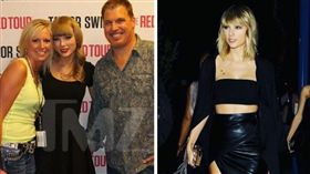 泰勒絲,Taylor Swift,襲臀,David Mueller,自清 (TMZ)
