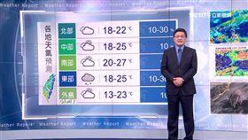 1205準氣象