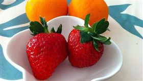 ▲營養師金美琳表示,預防高血壓每餐1~2樣水果不能少,份量為1碗平常瓷碗的量。。(圖片來源:Flickr CC 授權,作者kimubert)