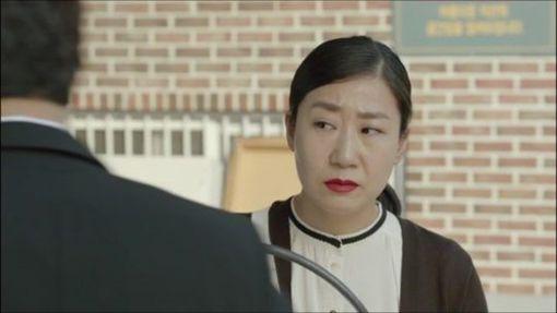 圖翻攝自韓網 名單公開