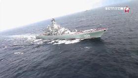 美俄鬥戰艦1600