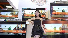 CHIMEI提供 奇美 資訊月 液晶顯示器 家電用品 廣色域真4K W800系列