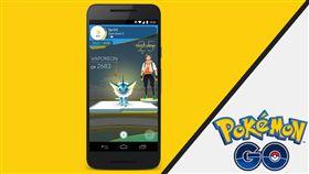 寶可夢,第二代/Pokémon GO FB