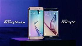 三星Samsung GALAXY S6/S6 Edge_名家Kisplay點子生活