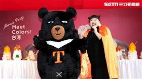 日本IG話題女王渡邊直美 出任台灣觀光親善大使