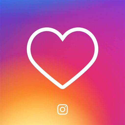 Instagram、IG(圖/翻攝自Instagram臉書)