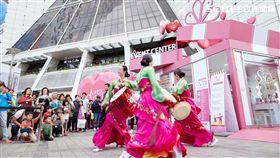 韓國購物季。(圖/韓國觀光公社提供)
