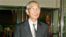 巨大機械、捷安特、微笑單車公司的創辦人暨董事長劉金標(圖/翻攝自維基百科)
