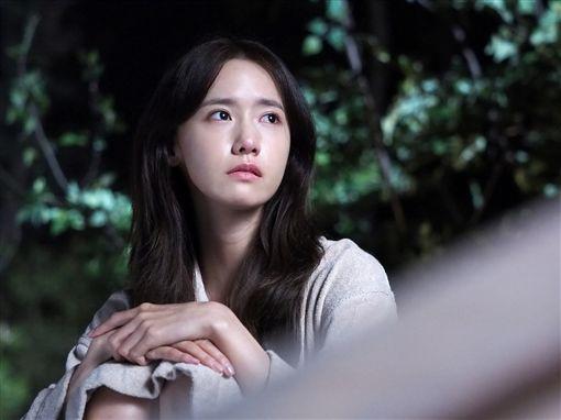 女神降臨!少女時代潤娥將來台會粉絲 圖/KKTV提供