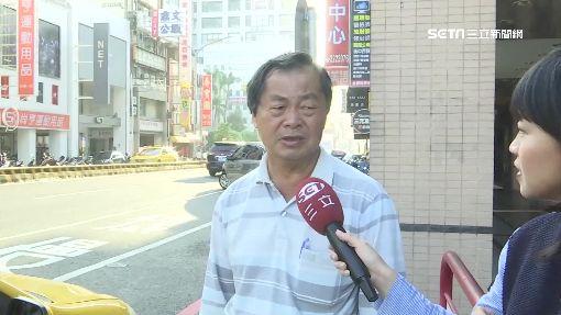 """路名也菜市場名!台南19條""""中山路""""好亂"""