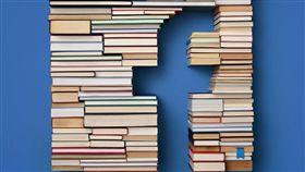 臉書,Facebook,翻攝/臉書
