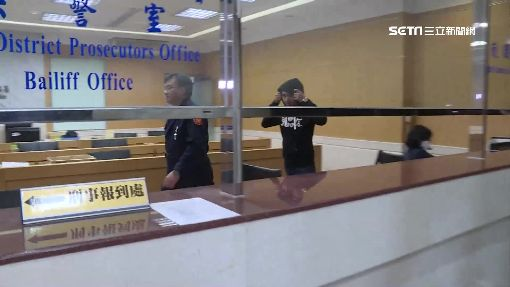 "W飯店小模離奇暴斃 2名""送醫男""凌晨交保"