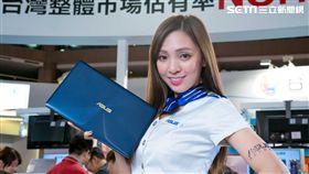 資訊月人氣榜!華碩Zen 3領頭熱銷 宏碁筆電狂殺
