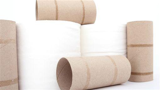 衛生紙(名家_蘭姆酒吐司)