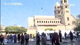 埃教堂恐攻1100