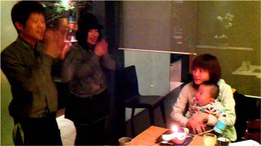 餐廳,店員,壽星,生日,優惠,折扣,生日快樂歌,Dcard 圖/翻攝自YouTube