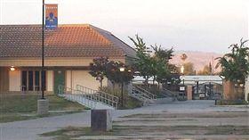 性侵害,女老師,Trudy Hill,Santa Teresa High School,聖泰莉莎高中,口交,性關係 (圖/翻攝自Daily Mail)