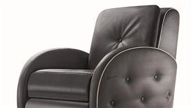 OSIM按摩椅(業配提供)