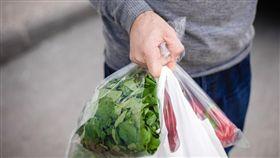 日本,印象,塑膠袋,缺點 圖/shutterstock/達志影像