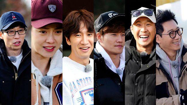 《RM》只到2月 6成員集體退出!