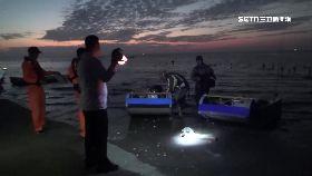 保麗龍釣魚1200