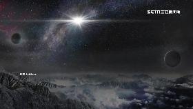 黑洞吞星星1600