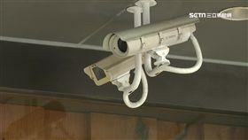 監視器、監視畫面、鏡頭、偷拍