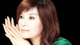 蔡秋鳳 臉書