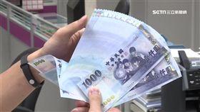-新台幣-匯率-