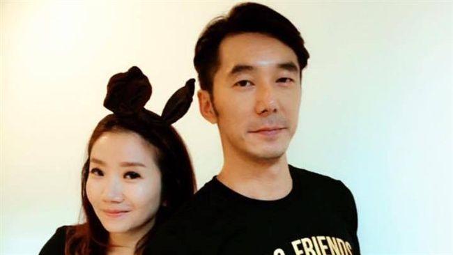 陶晶瑩挨酸醜女 李李仁「最美」護妻