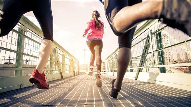 參加阿里山「神木下馬拉松」 24歲女休克送醫恢復心跳
