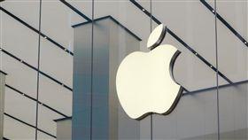 蘋果電腦,APPLE ,MAC,麥金塔,ios(圖/shutterstock/達志影像)