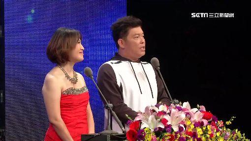 台灣真英雄感動力量 總統將親頒獎