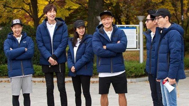 RM/開會內容曝光 6成員心痛不捨