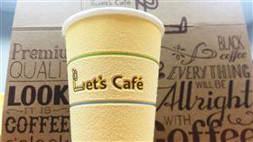 咖啡新勢力 全家推分享壺、6影片觸動心弦