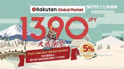 日本樂天公布消費者跨境購物趨勢 台灣最愛運動、健康產品