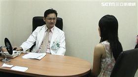 游建智提醒,即使是微整形,也需要由專業、有經驗的醫師執行,提醒民眾須慎選醫院降低風險。(圖/童綜合醫院提供)