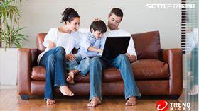 歲末物聯網購物安全指南 八大資安要點保護孩子個資