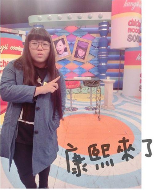 江佩諭,黃宏軒,圖/翻攝自IG