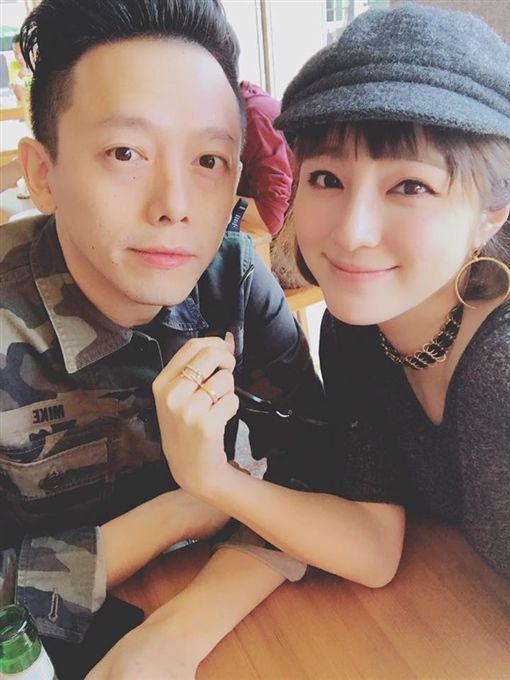 Gracetw 陳泱瑾臉書