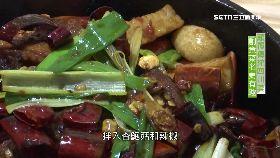 (美食)豆乾牛肉椒(十二月底前勿刪)